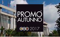 promo autunno 2017