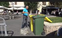 alghero rivoluzione igiene urbana