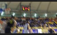 basket b maschile sconfitta a testa alta per la fotodinamico cagliari