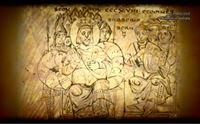 il dominio bizantino in sadegna