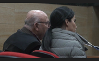 cagliari fondi ai gruppi francesca barracciu condannata a 4 anni