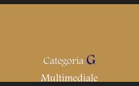las plassas il museo medioevale multimediale premiato a milano