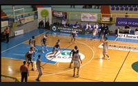 una nuova pasta cellino doma l eurobasket determinanti gli italiani