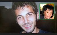 bacu abis la morte di manuel piredda autopsia decisiva per le indagini