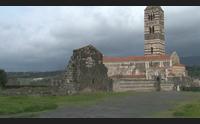 la sardegna del romanico un tesoro di 150 chiese da valorizzare