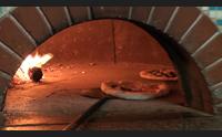 la giornata del pizzaiolo e della pizza nell isola 15mila addetti