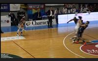 basket a2 academy domani a reggio calabria diretta su videolina