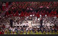 da dorgali alla corea il pecorino solidale sbarca alle olimpiadi