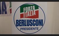 politiche la spinta sarda di forza italia pronti a tornare al governo