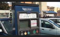 quartu ritornano i parcheggi a pagamento salvi i posti di lavoro