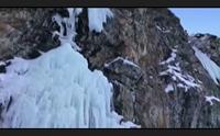 tragedia in montagna scalatore sassarese muore in val d aosta
