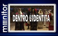 dentro l identit