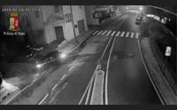 bomba contro autonoleggio a nuoro in cella autori e mandante