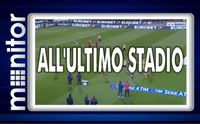 all ultimo stadio