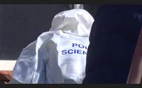 iglesias delitto caria la scientifica torna sulla scena del crimine
