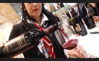 vini sardi nei supermercati italiani crescita a doppia cifra per il cannonau