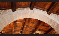 gallura parte il restauro delle chiese campestri il luogo dell anima