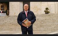il patrono e le chiese di cagliari domani con l unione il quinto volume