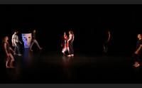 danza moderna il ritorno nell isola di alessandra corona