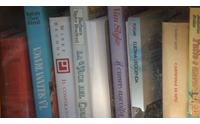 cagliari libri da condividere in arrivo cinque nuove stazioni