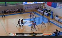 (per domenica) basket academy con il trapani l ultimo atto di una grande stagione