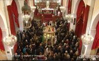 chiesa di sant efisio
