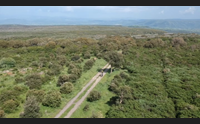 su due ruote per myland tre territori uniti per il cicloturismo