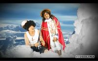 sant elia e sant efisio