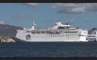 porto di olbia strutture e difesa dell ambiente via ai lavori all isola bianca