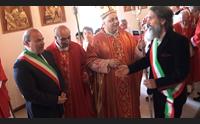festa manna e cavalcata sassari e porto torres in festa tra sacro e profano