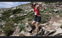sardinia trail ultramaratoneti in gara nelle vette ogliastrine
