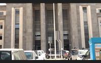 graziano mesina condannato a 30 anni revocato l indulto