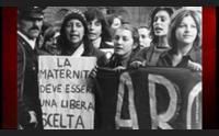 i 40 anni della legge 194 tra diritti e obiezione di coscienza
