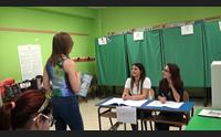 amministrative 38 comuni sardi al voto alta l affluenza in sardegna