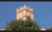 bosa wine festival vini e gastronomia nella citt medievale