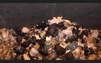 gallura emergenza rifiuti tavolo tecnico tra regione e provincia