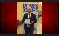milano finanza awards 2018 premio per il banco di sardegna