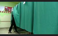 ballottaggi ad assemini sfida tra licheri e scano appello agli indecisi