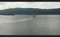 gallura turismo non solo mare nel liscia la navigazione fluviale