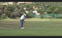 pula golf per solidariet a is molas nel torneo del rotary