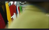 sassari judo il ritorno internazionale del trofeo guido sieni