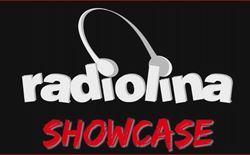 radiolina showcase