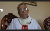 dolianova festa per il giubileo sacerdotale di don ettore cannavera