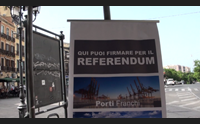 firma per la canna legale rivoluzione culturale referendum storico