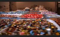 ploaghe citt del mosaico dal simposio al sogno di un museo