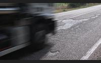 strade scassate galtell dice basta provincia inerte se ne occupi l anas