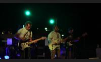 stintino un contest per giovani musicisti in onore del chitarrista scomparso
