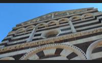 sardegna in 100 chiese cantieri chiusi per un progetto a passo lento