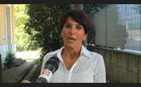 sassari l assessora spanedda al sindaco sanna dimissioni irrevocabili
