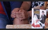 selargius tutto pronto per il matrimonio in catene diretta su videolina